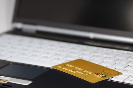 Credit Card Warranty