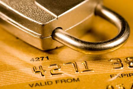 Credit card price assurance