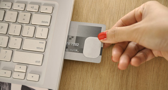 Credit Cards for Retired People