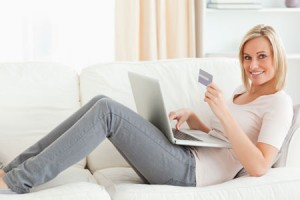 Credit Cards Exacerbate These Four Character Flaws