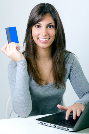 Credit Card Theft Scenarios