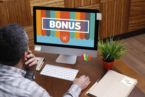 Should You Sign Up for a Credit Card Just for the Bonus
