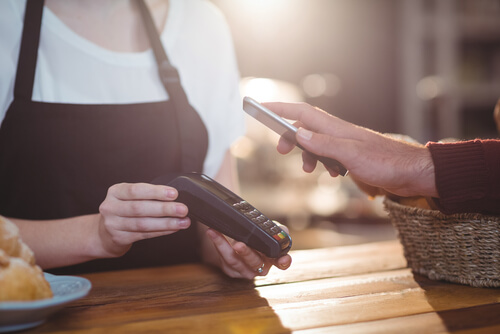 The Unexpected Perk Of Using Your Credit Card For Everyday Expenses